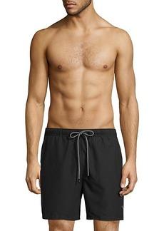 Tommy Bahama Naples Swim Shorts