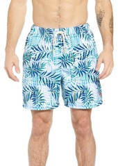 Tommy Bahama Naples Terraba Swim Trunks