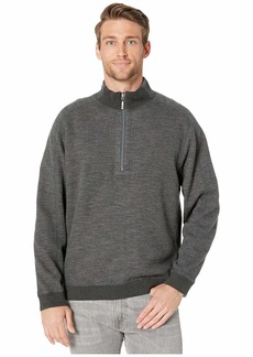 Tommy Bahama New Flipsider 1/2 Zip