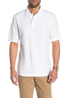Tommy Bahama New Marlin Polo Shirt