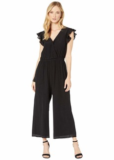 Tommy Bahama Oasis Waves Guaze Jumpsuit