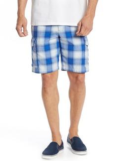Tommy Bahama Ombre Beach Cargo Shorts