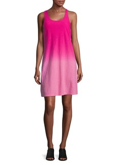 Tommy Bahama Ombre Shift Dress