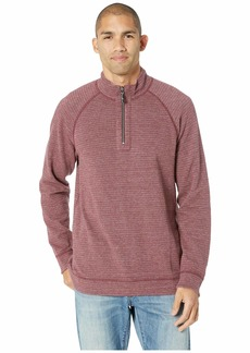 Tommy Bahama On the Double 1/2 Zip