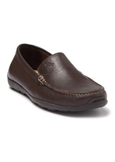 Tommy Bahama Orion Loafer - Wide Width