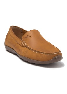 Tommy Bahama Orion Loafer