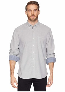 Tommy Bahama Oxford Isles Shirt