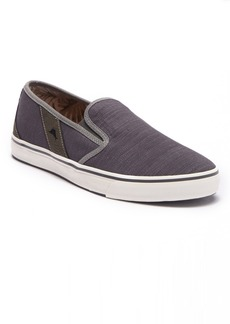 Tommy Bahama Pacific Ridge Slip-On
