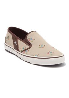 Tommy Bahama Pacific Ridge Slip-On Sneaker
