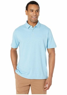 Tommy Bahama Pacific Shore Polo
