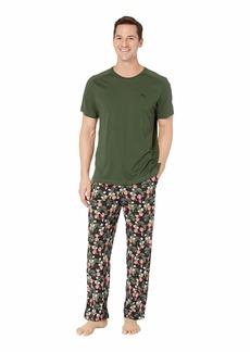 Tommy Bahama Pajama Set