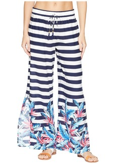 Tommy Bahama Palms Paradise Beach Pant Cover-Up