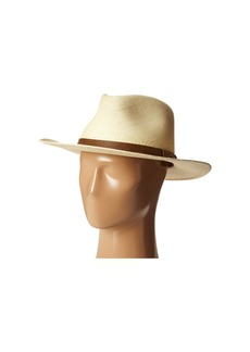 Tommy Bahama Panama Outback with Leather Trim X