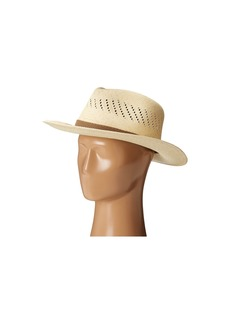 Tommy Bahama Panama Vent Outback with Web Band X