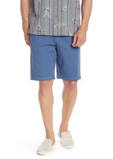 Tommy Bahama Paradise Chino Shorts