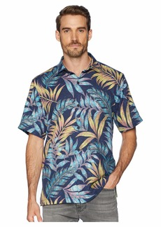 Tommy Bahama Parque Palms Shirt