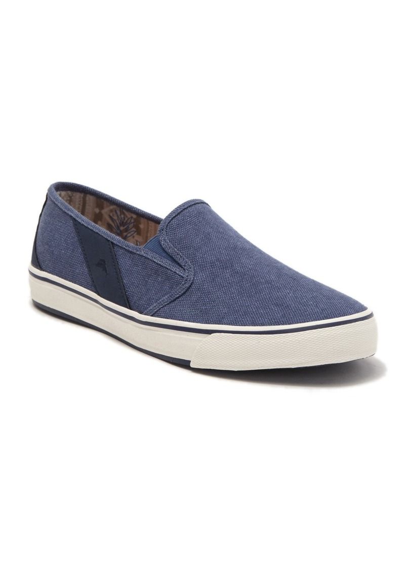 Tommy Bahama Pascale Slip-On Sneaker