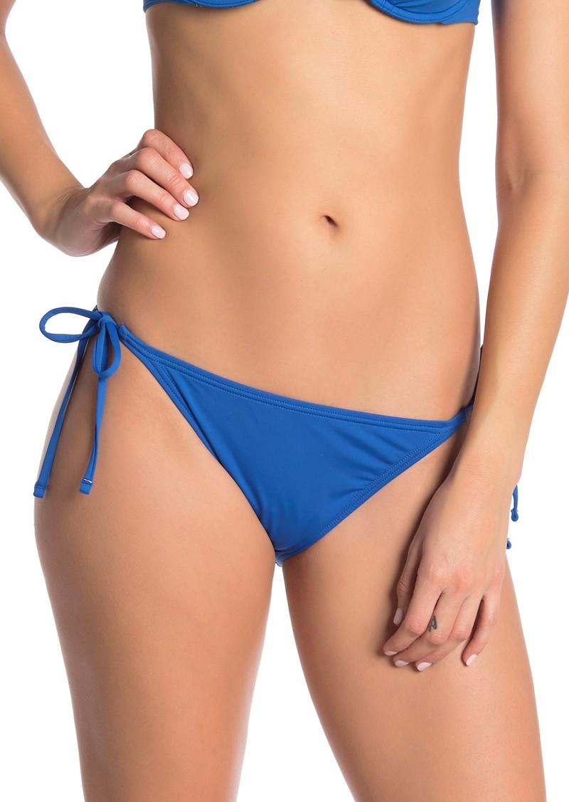 Tommy Bahama Pearl String Bikini Bottoms