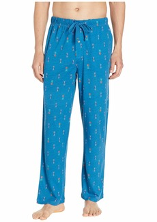 Tommy Bahama Pineapples Knit Pants