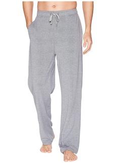 Tommy Bahama Pique Knit Lounge Pants