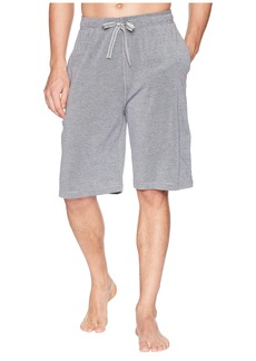 Tommy Bahama Pique Knit Lounge Shorts