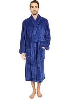 Tommy Bahama Plush Robe