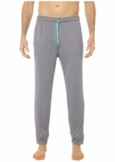 Tommy Bahama Poly Wicking Double Knit Pants