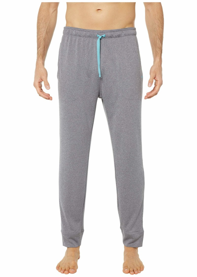 Tommy Bahama Wicking Double Knit Pants
