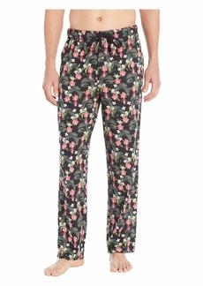 Tommy Bahama Printed Knit Pants