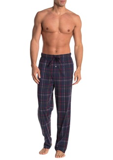 Tommy Bahama Printed Pajama Pants