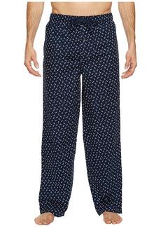 Tommy Bahama Printed Pants