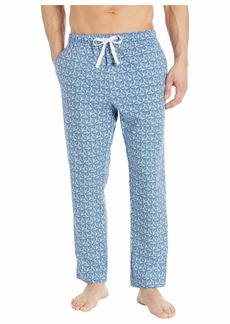 Tommy Bahama Printed Woven Pants