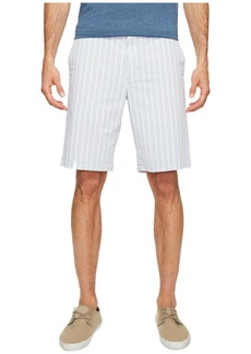 Tommy Bahama Putter Stripe Shorts