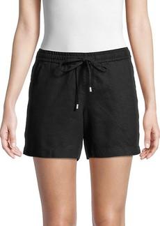 Tommy Bahama Regular-Fit Shorts