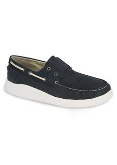 Tommy Bahama Relaxology(R) Aeonian Boat Shoe (Men)