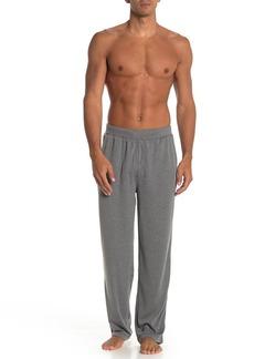 Tommy Bahama Ribbed Knit Pants