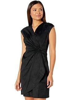 Tommy Bahama Salina Sands Faux Wrap Dress