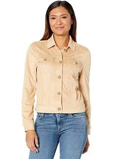 Tommy Bahama Salina Sands Jean Jacket
