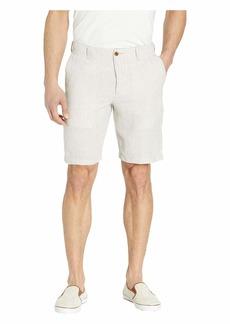 Tommy Bahama Sand Dune Stripe Shorts