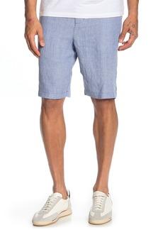 Tommy Bahama Sand Dune Striped Shorts