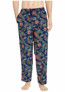 Tommy Bahama Scenic Woven Pants
