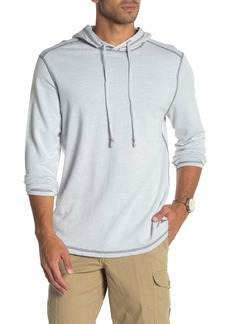 Tommy Bahama Sea Spray Hoodie