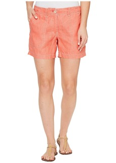 Tommy Bahama Seaglass Shorts