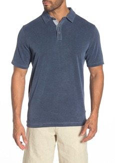 Tommy Bahama Shoreline Surf Polo Shirt