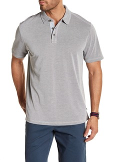 Tommy Bahama Shoreline Surf Polo Shirt