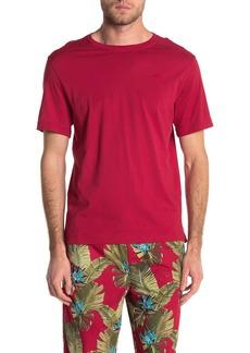 Tommy Bahama Short Sleeve Pajama Tee
