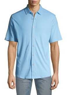 Tommy Bahama Short-Sleeve Shirt