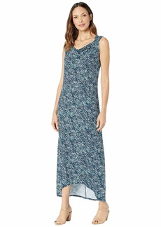 Tommy Bahama Snoran Mist Maxi Dress