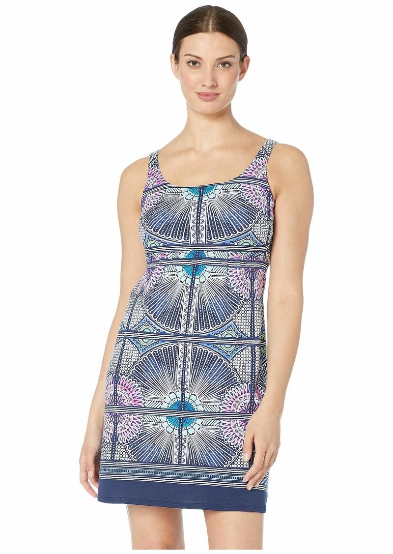 Tommy Bahama Sole Vita Short Dress