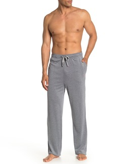 Tommy Bahama Solid Pique Knit Lounge Pants